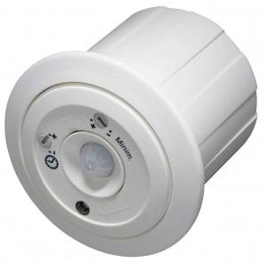 Lighting Management System
