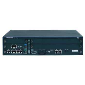 Panasonic KX-NCP 500
