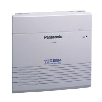 PANASONIC KX-TES 824 PBX