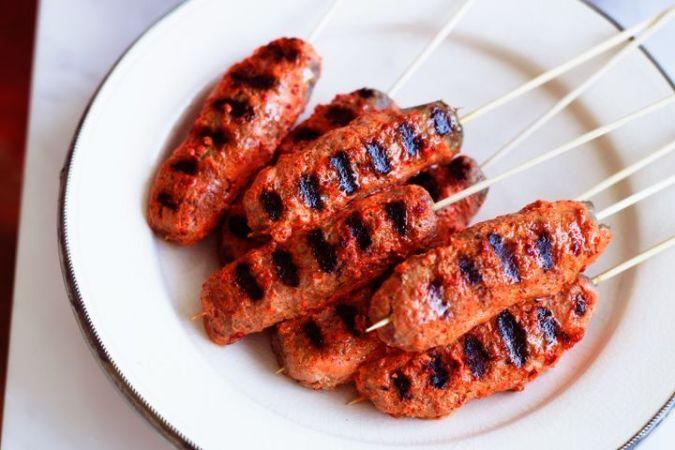 tandoori-kabab