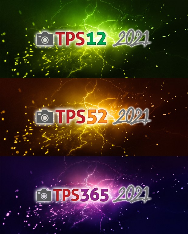 How to sign up to TPS12, TPS52 and TPS365
