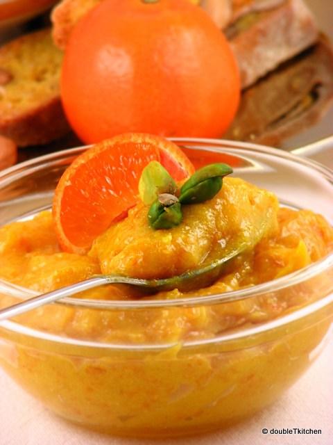krema-od-kandiranih-korica-mandarina