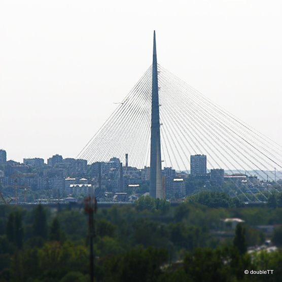 Beograd-1
