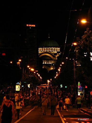 Beograd-2_thumb2