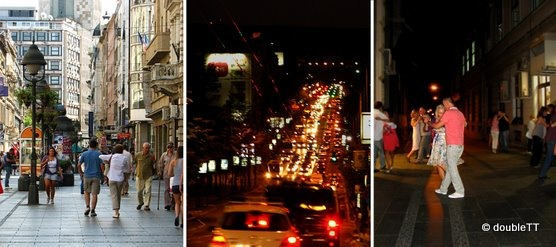 Beograd-collage-1_thumb2