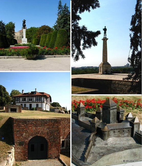 Kalemegdan-collage-5-1_thumb2
