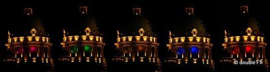 kupola-Savezne-skupstine-1_thumb2