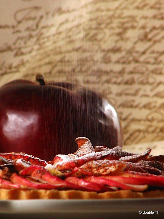 pita-od-badema-i-jabuka-2