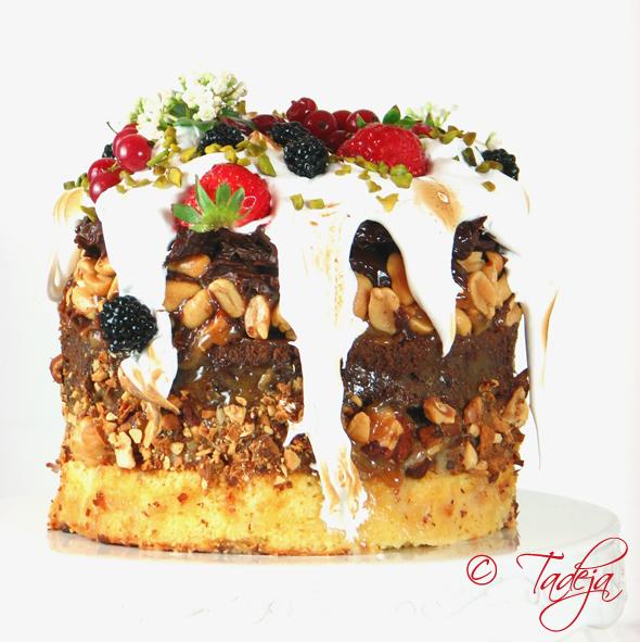 earth-cake-5
