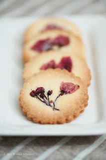 sakura-cookies