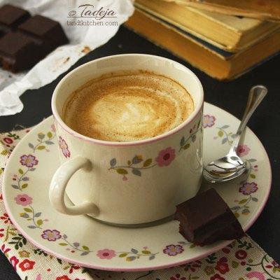 Phillips Saeco Minuto review – kava s osmijehom