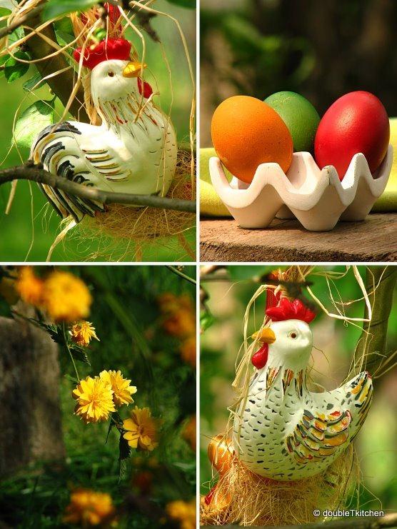 proljece - collage-1_thumb[2]