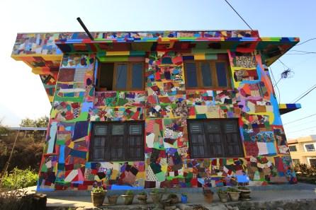 beauty in unity (house)2