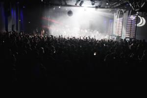 Crux Summer Jam 2018