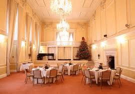 Wedding Venues For Hire In Cambridge Norwich Peterborough