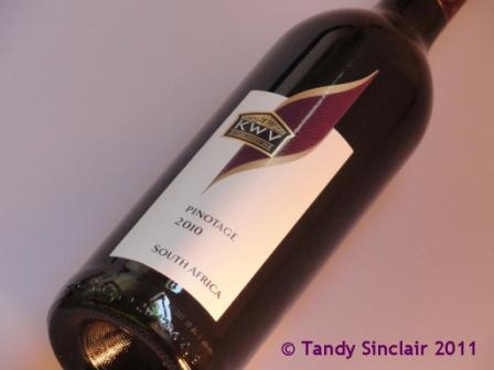 vinatics