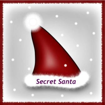 Secret Santa Round Up