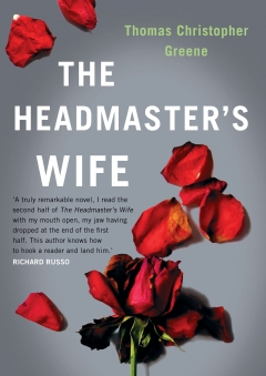 The Headmaster's Wife