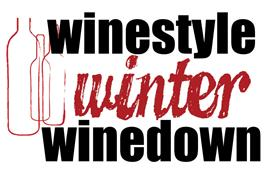 Winestyle Winter Winedown