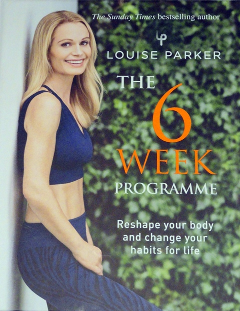 The 6 Week Programme