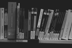 Βιβλία από την Οστένδη
