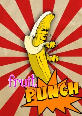 9_fruit punch