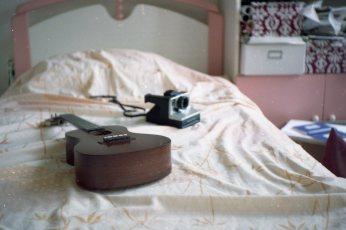 Μουσικές Ανασκοπήσεις