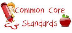 Common Core Articles