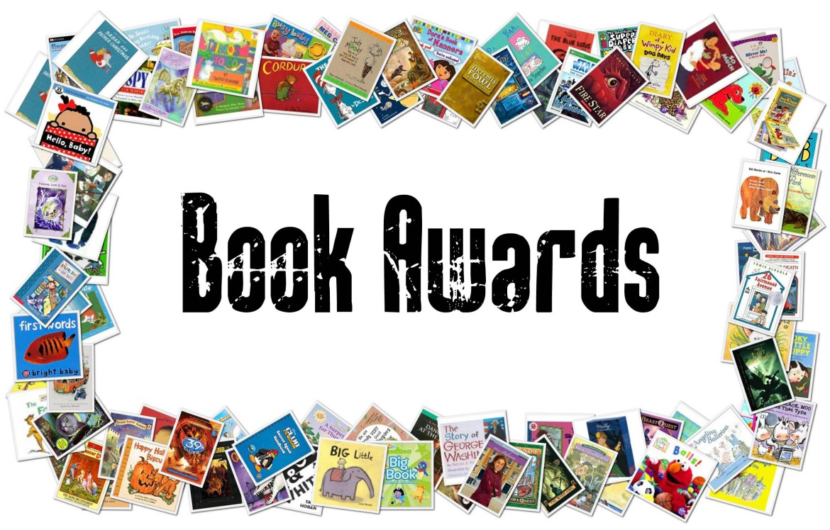 Book Awards for Self-Publishing Authors