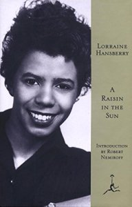 book review of a raisin in the sun