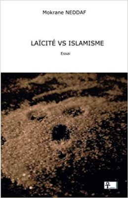 LAÏCITÉ VS ISLAMISME
