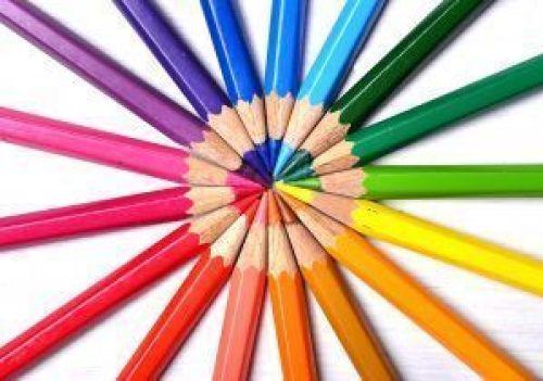 colores en la publicidad