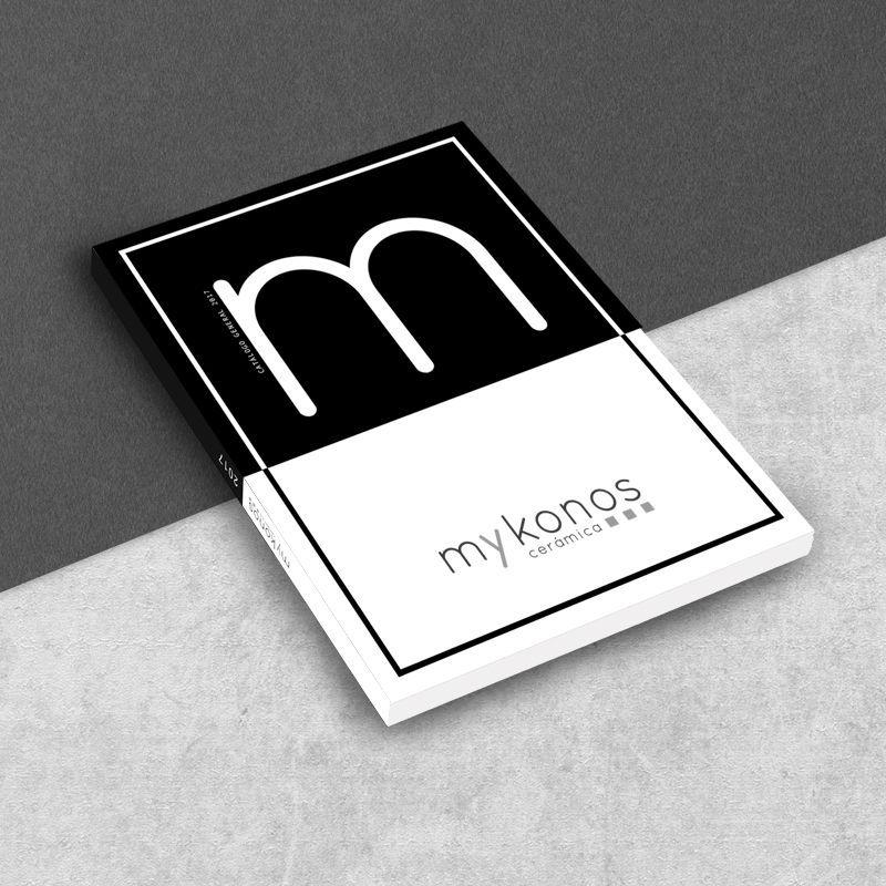 mykonos-general-catalogo