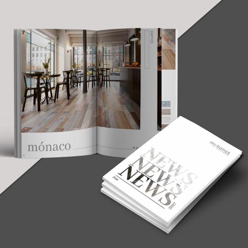 mykonos-novedades-catalogo
