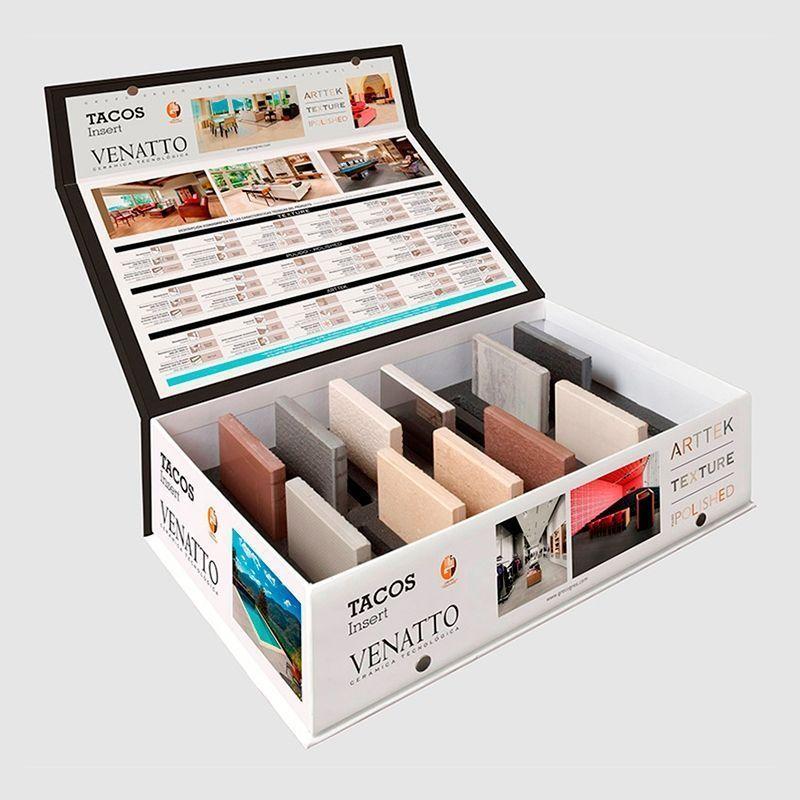 venatto-packaging