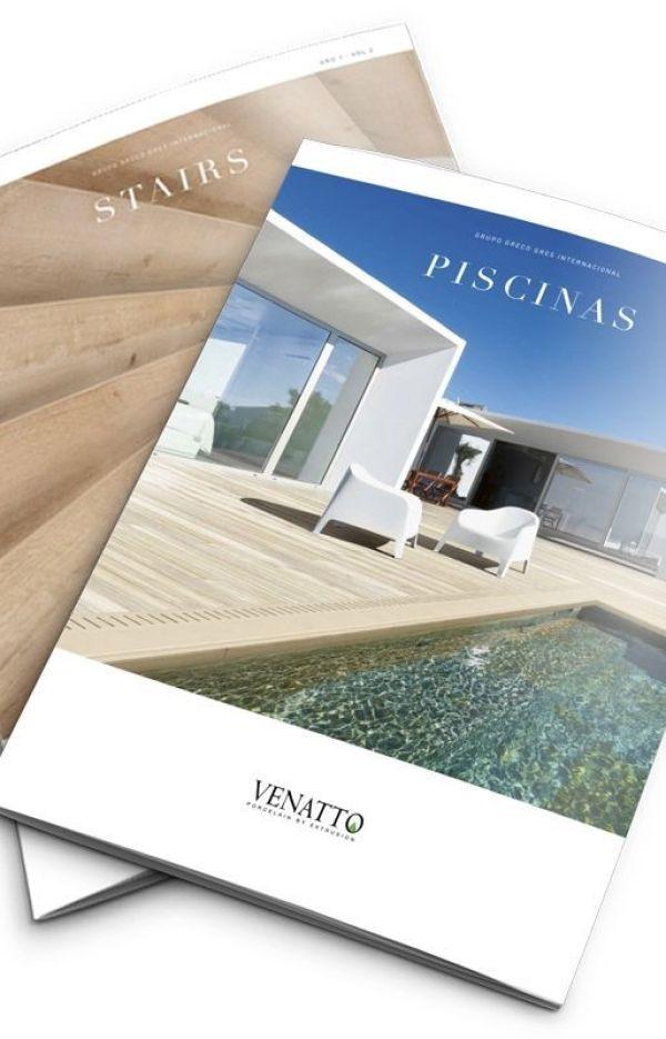 stairs piscinas grecogres catalogos