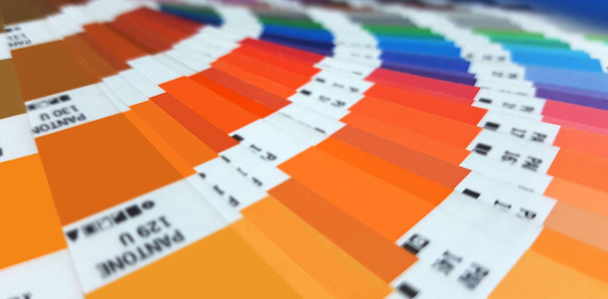 gestion-color