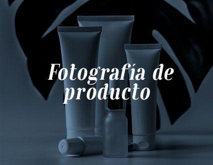 foto de producto