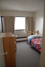 4-Unit Bedroom.jpg