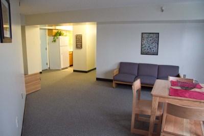 4-Unit Living Room.jpg