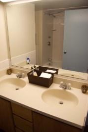 4-Unit Washroom.jpg