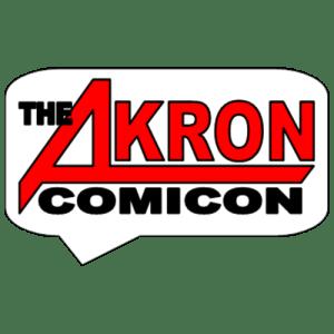 AkronComicconLogo