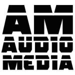 am_audio_logo_500