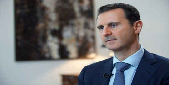 Assad-Oct-4-2015
