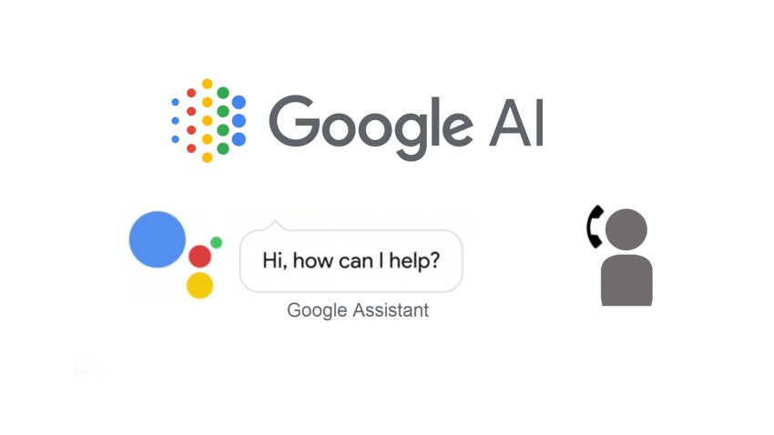 Image result for google ai