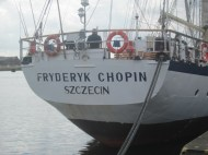 tall ship in szczecin 040