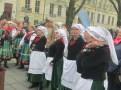 Poland April 2017 050