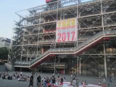 PARIS June 2017 077