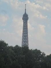 PARIS June 2017 158