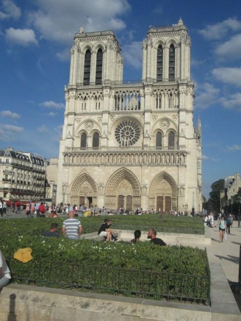 PARIS June 2017 256